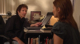 Fateful_Findings_office
