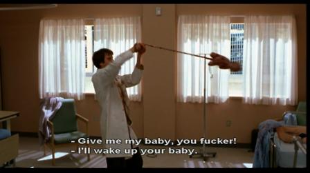 Freddy-Got-Fingered-swinging_baby