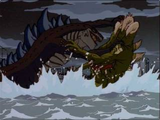 GodzillaVsBigGreenMonster.jpg