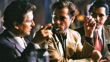 Goodfellas_Scorsese.jpg