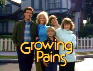 Growing_Pains_title_card.png
