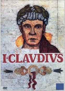 I, Claudius_poster.png
