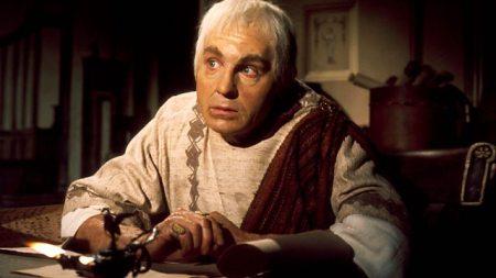 I_Claudius_old_age.jpg