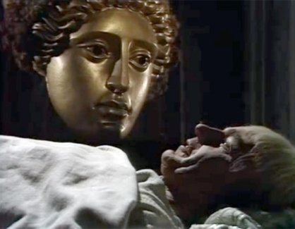 I_Claudius_the_Sybil.jpg