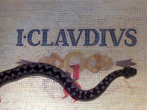 I_Claudius_title_snake.jpg