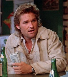 Jack-Burton-Big-Trouble-Little-China-Kurt-Russell.jpg