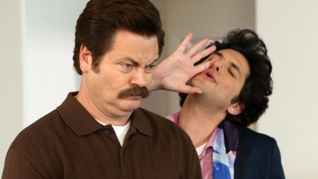 jean_ralphio_Parks_and_Recreation.jpg