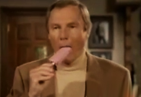 lookwell_adam_west_popsicle.jpg