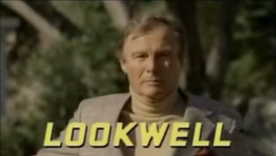 Lookwell_header