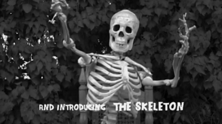 Lost_Skeleton_of_Cadavra_and_introducing_the_skeleton.png
