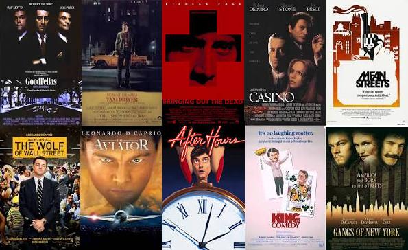 Martin_Scorsese_header.png
