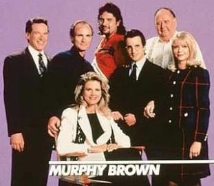 Murphy_Brown.jpg