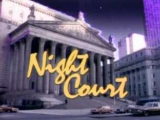 Night_Court_title_screen.jpg
