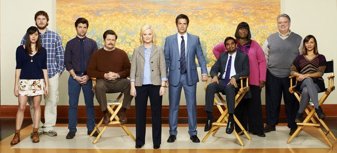 parks-recreation-cast