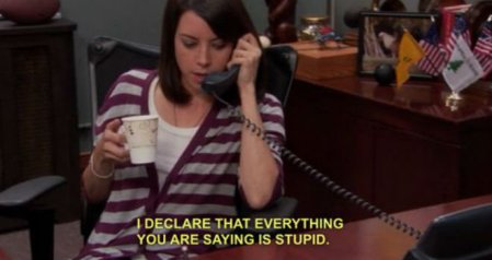 Parks_and_Rec_april-ludgate.jpg