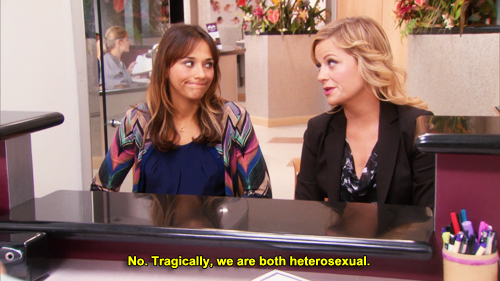 Parks_and_rec_Leslie_and_Ann.png