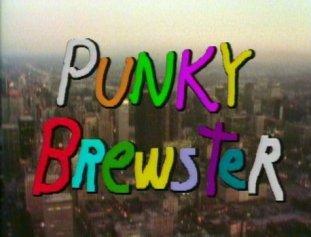 Punky_Brewster.jpg