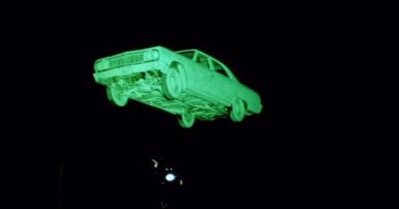 Repo Man_car_takes_off.jpg