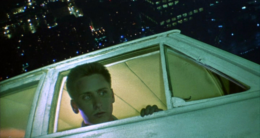 Repo_Man_otto_flying_in_car.png