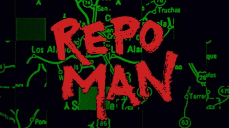 repo_man_title_card.jpg