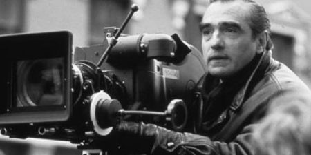 scorsese_behind_the_camera