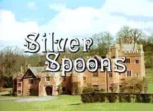 Silver_Spoons_Intro.jpg