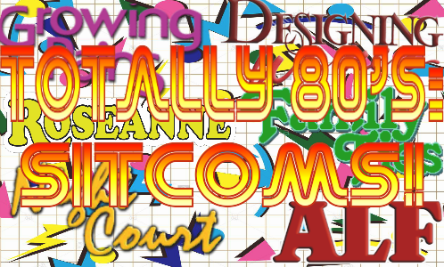 Sitcoms_Banner.png