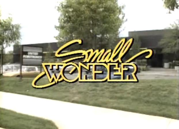 Small_Wonder.png