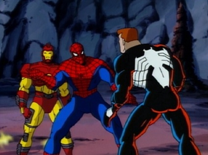 Spider-Man_90s_cartoon_show.jpg