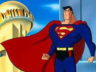 Superman_the_animated_series.jpg