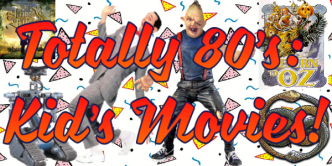 T_80s_Kids_Movies_Banner