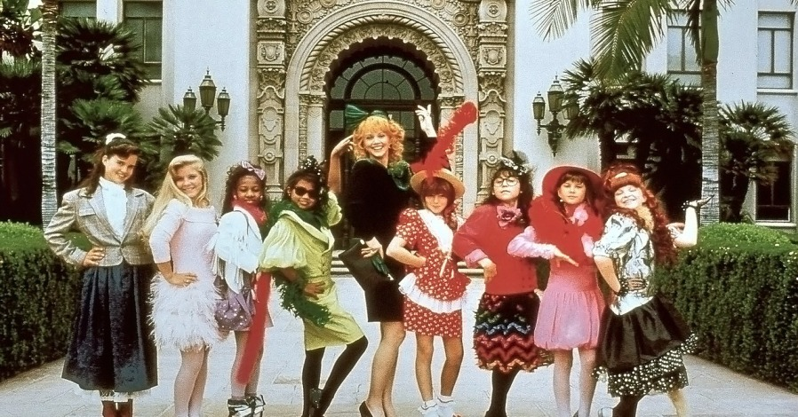 troop-beverly-hills.jpg