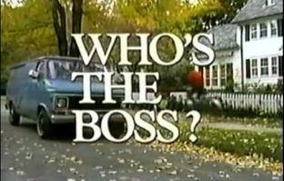 Whos_The_Boss.jpg
