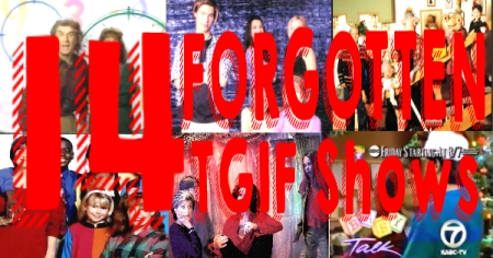 14_forgotten_TGIF_shows_banner