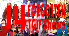 14_forgotten_TGIF_shows_banner2
