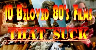 80s_films_that_suck