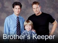 Brother_s_Keeper_TV_Series.jpg