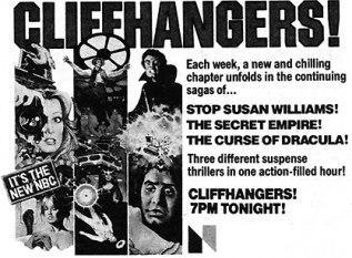 Cliffhangers_1979.jpg
