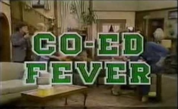 co-ed_fever