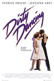 dirty_dancing.jpg