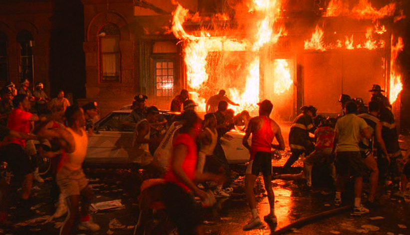 do_the_right_thing_bed-stuy_riot.jpg
