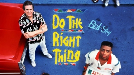 do_the_right_thing_poster.jpg
