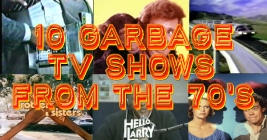 Garbage_70s_banner