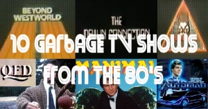 garbage_shows_80s_banner_1