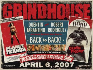 grindhouse-2007-header