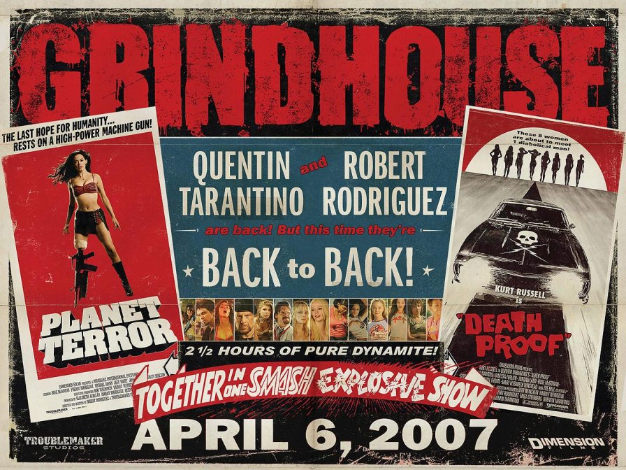 grindhouse-2007-header.jpg