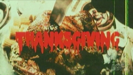 grindhouse_thanksgiving_trailer.jpg