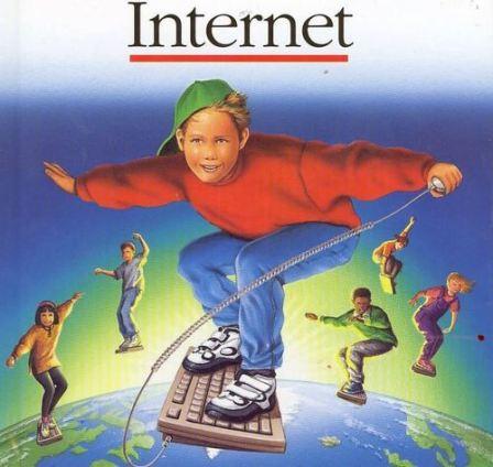 internet_EXTREME.jpg