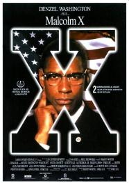 Malcolm_X-poster.jpg