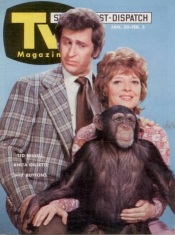 me_and_the_chimp2.jpg